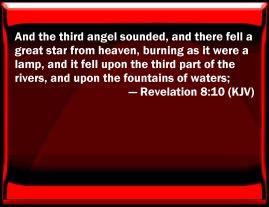 KJV_Revelation_8-10