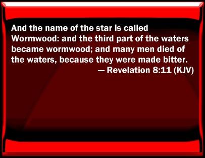 KJV_Revelation_8-11
