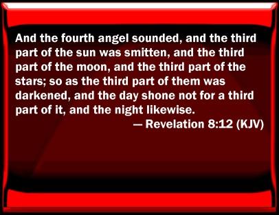 KJV_Revelation_8-12
